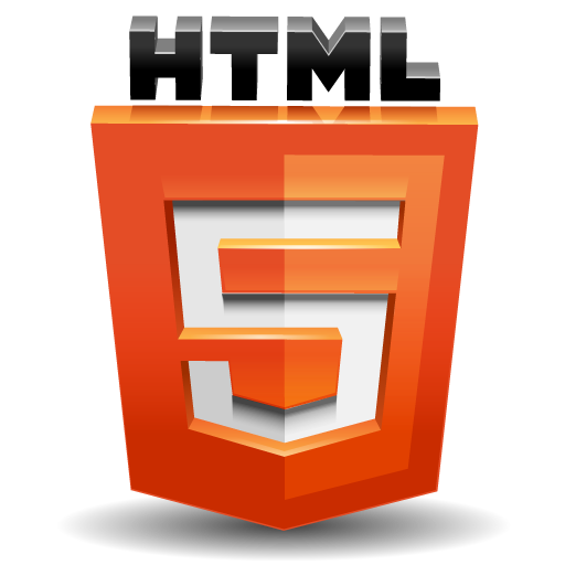 Html5 dating software