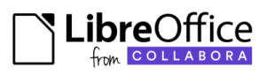 LibreOffice from Collabora