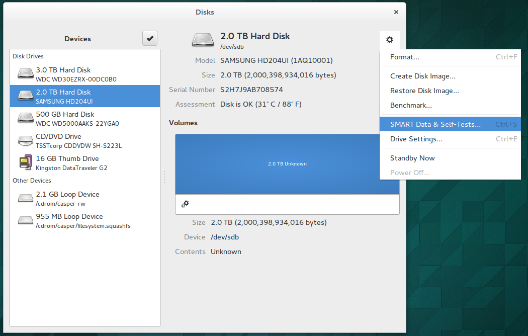 Using RAID with btrfs and recovering from broken disks - Seravo