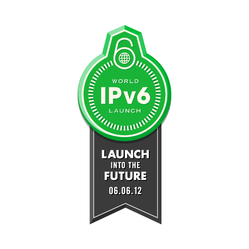 World_IPv6_launch_banner_512